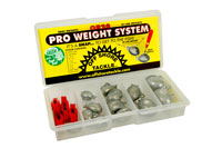 Off Shore Tackle OR-20 Snap Weight System