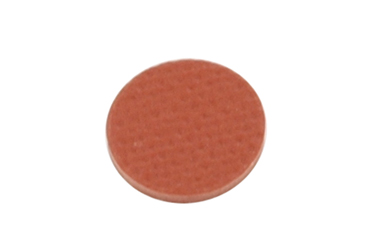 OR-RP16 Replacement Pads