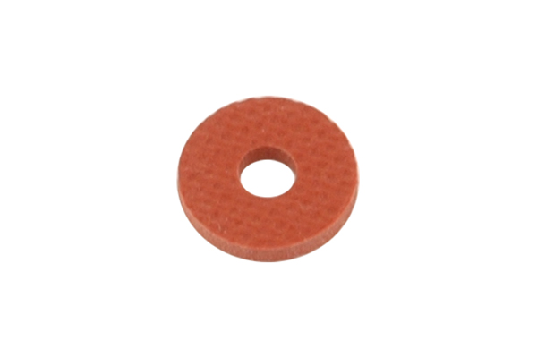 OR-RP16HL Replacement Pads