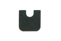 Off Shore Tackle OR-RP8SN Replacement Pads