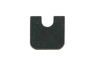 OR-RP8SN Replacement Pads